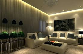 lighting for living room with low ceiling design light fixtures lights o38 lights