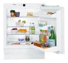 <b>Встраиваемый холодильник Liebherr UIK</b> 1620