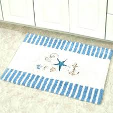 nautical bath mat nautical bath rugs nautical bath rug small nautical bath mat nautical bath mat