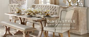 elegant dining room sets. Elegant Dining Room Sets Tables Awesome Round Glass T
