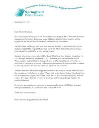 letter from teacher to parents template teacher parent letter template behavior to parents from