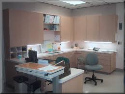 Doctor office hd wide wallpaper Ultra European Style Laminated Office Cabinets Rdm Eurostyle Cabinets Image Gallery