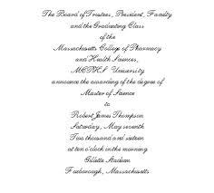 commencement invitations graduation announcements commencement invitations
