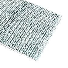 ikea bathroom rugs grey rug round gray bath black and uk canada