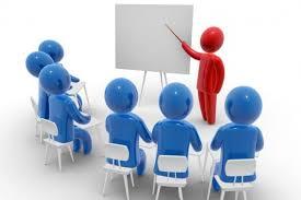 Получите диплом маркетолога и видеокурс по маркетингу за руб Получите диплом маркетолога и видеокурс по маркетингу 1 ru