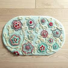 oval bath rugs white oval bath rugs oval bath rugs