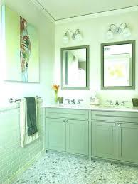 sage green bathroom dark green bathroom rugs lime green bathroom decor full size of bathroom green sage green bathroom green bathroom ideas