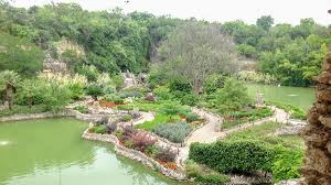 Japanese Garden Design Toronto Brackenridge Park Japanese Tea Garden The Cultural