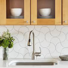 Backsplash Tile Stores Best Decorating Ideas