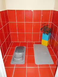 bathroom designs india images. 7. bathroom designs india images r