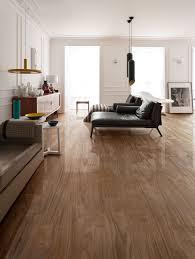 Living Room Tile Floor Gallery Padron Flooring