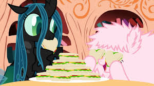"""<b>Fluffle Puff</b> Tales: """"Special Someponies"""" - YouTube"""