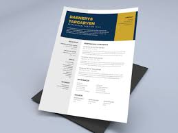High School Resume Template Freebiesdiscover The Worlds Top