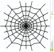 Small Picture high quality spider web coloring pages Uncategorized joglokids