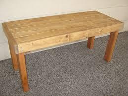 diy wood patio furniture. Full Size Of Table:wood Patio Furniture Plans Outdoor Wood Types Dining Diy R