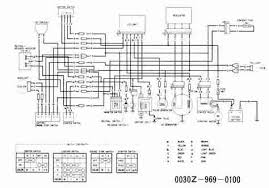 1997 honda recon 250 wiring quick start guide of wiring diagram • linode lon clara rgwm co uk 2000 honda trx 250 wiring diagram rh linode lon clara rgwm co uk 1997 honda recon 250 charging system 2001 honda recon trailer