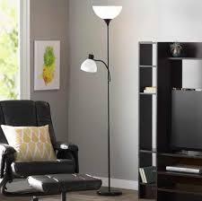 14 Awesome Floor Lamps Under 100 2019