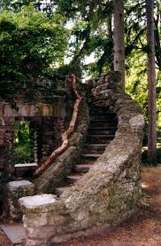 Outdoor Steps Best 20 Outdoor Stairs Ideas On Pinterest Landscape Steps