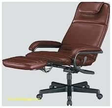 office chair office max reclining desk chair with footrest officemax office pro furniture