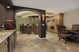 basement remodeling company.  Company Basement Finishing On Remodeling Company Carroll Construction