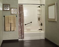 bath fitter coupons. bath fitters cost on inspirational design remodel the house 26 with additional fitter coupons