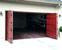 16 ft garage door panels ft garage door panel ft garage door panel foot garage door