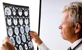 urologist job description neurologist job description endocrinologist job description