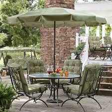 Jaclyn Smith Dining Room Furniture Patio Furniture For Sale Best Swings Outdoor And Patio Swing