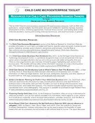 Birth Plan Check List Printable Birth Plan Templates Birth Plan Checklist A Online