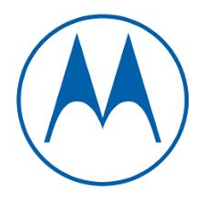 motorola lenovo. role reversal: motorola name in on smartphones while lenovo fades out