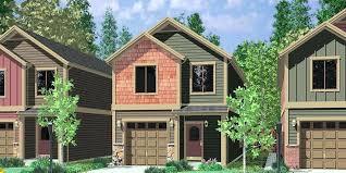 zero lot line house plans house plans narrow lot with view zero lot line home floor plans
