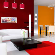 these courses focus on the creative and businessrelated elements of interior design decorating o53 courses