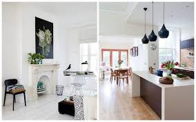 Is Interior Design For Me Best 25 1920S Interior Design Ideas On Pinterest  Art Deco .