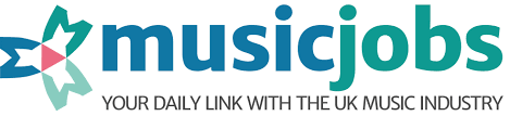 Music Manager Job Description Concert Manager Jobs In The Uks Music Industry Uk Music