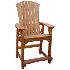 Tall Lifeguard Chair Plans Best Home Chair Decoration