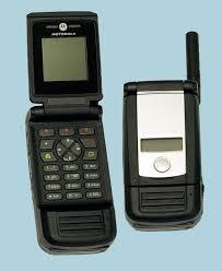 motorola 4000 radio. for those of you who don\u0027t remember, the xts4000 is essentially a low power trunking radio designed to look like nextel phone...it\u0027s one motorola\u0027s motorola 4000