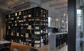 Progettazione Di Interni Milano : Italia per interni architetture del gusto