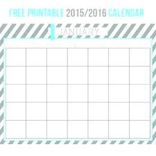 editable monthly calendar template free monthly planner template daily weekly monthly planner