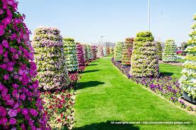 Gorgeous Beautiful Flower Garden Most Beautiful Flower Gardens In The World  Sky Designs Gardens