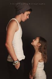 Best 25 Brother Sister Photography ideas on Pinterest