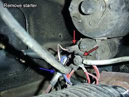 1974 vw beetle alternator wiring diagram furthermore transporter bus volkswagen beetle alternator wiring diagram vw