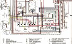 cat6 telephone wiring diagram save cat6 patch panel diagram nawuza  vintagebus vw bus (and other) wiring diagrams image free