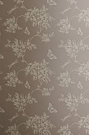 Small Picture The 25 best Mink wallpaper ideas on Pinterest Living room paint