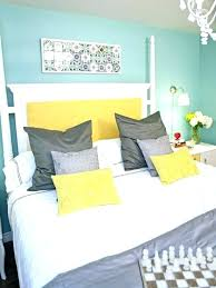 navy blue and yellow bedroom yellow grey lovely grey and yellow bedroom and best blue yellow