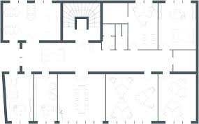 office planner software. Furniture Layout Plans Tool Office Planner Free Room Pl .  Templates Software B
