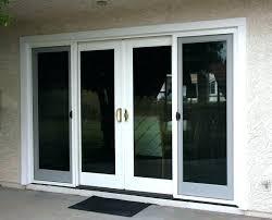 patio door replacement cost patio door installation inspirational patio door replacement cost large size of patio