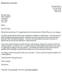 Cover Letter Online Cover Letter With Application Form Covering Letter Examples Entry