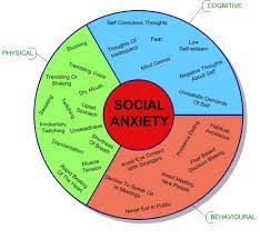 Psychology Infographic Image Result For Pie Chart Of
