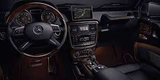 mercedes g wagon 2015 interior. Wonderful 2015 2016GCLASSSUV037CCFDjpg Inside Mercedes G Wagon 2015 Interior 7