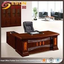 office table designs. Wooden Office Table Furniture Specifications Executive  Design Tables Designs .